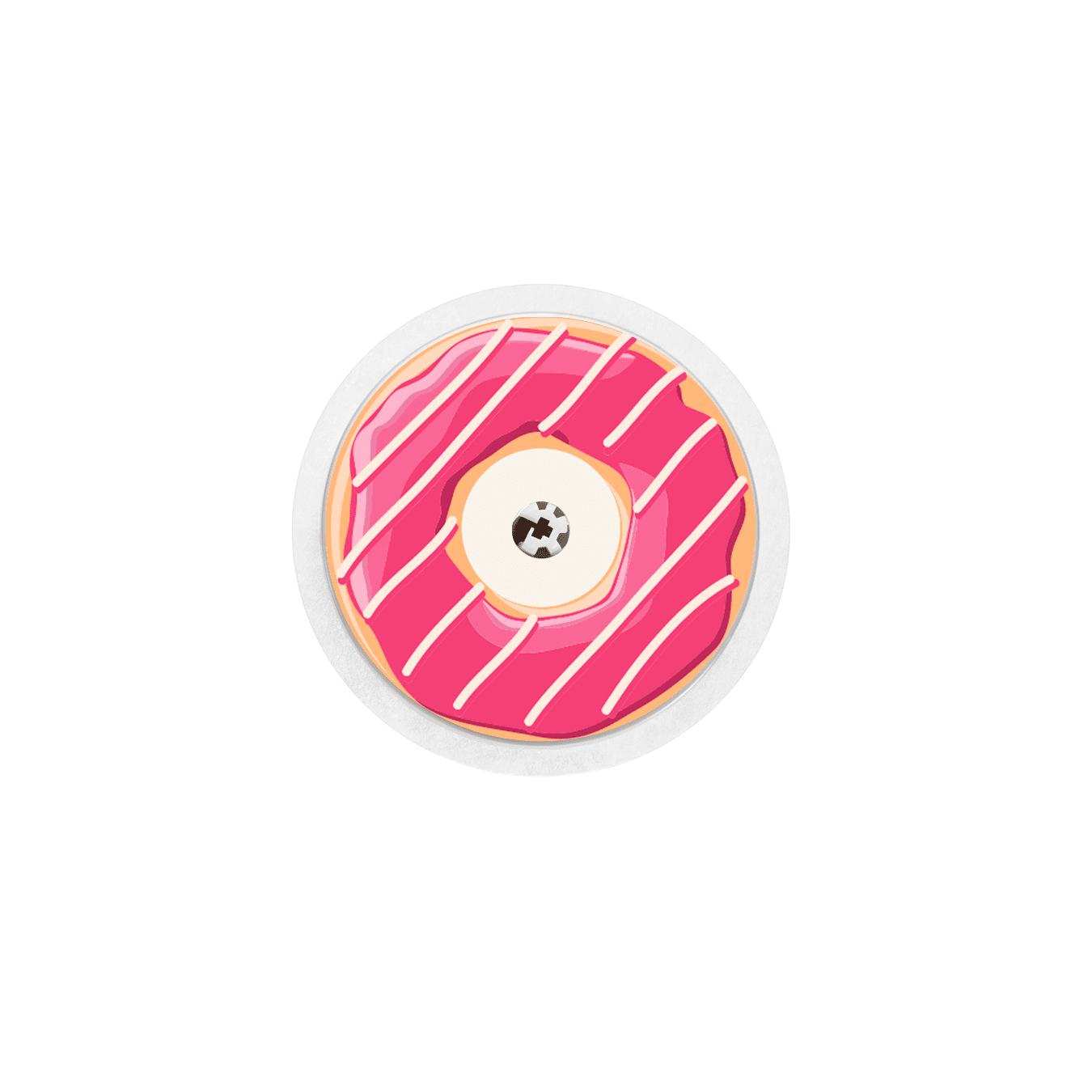Donutis